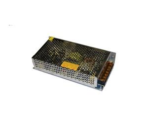 Toiteallikas Vagner SDH, 5 A, 60 W, 12V, LED