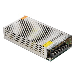 BAR. AVOTS LED 150W 12V 12,5A (VAGNER SDH)