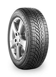 "Automobilio padanga ""Bridgestone"" Blizzak lm-32"