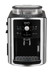 Kavos aparatas Krups EA8010