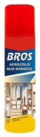 """Aerozolis nuo kandžių """"Bros"""", 150 ml"""