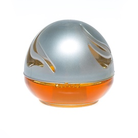 "Oro gaiviklis ""Airwick"" Decosphere Papaya & Limone, 75 ml"