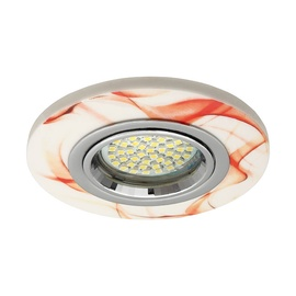 Süvisvalgusti Kanlux Ceramic CTX-DS50-A