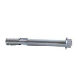 Inkarinis varžtas su veržle, 12x99 mm, 5 vnt.
