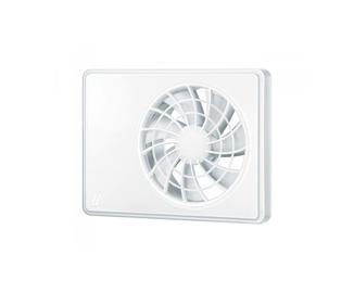 """Išmanusis ištraukiamasis ventiliatorius """"Vents"""" I-Fan 100"""