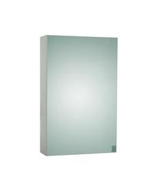 Vonios spintelė Mūsų šeimynėlė S-6 su veidrodžiu