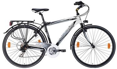 """Vyriškas dviratis Lombardo Mirafiori 28"""""""