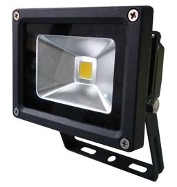 Prožektor LED 10W 4000K IP65