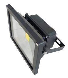 Prožektors Vagner SDH LED 20W 4000K IP65