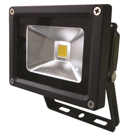 """Prožektorius """"Vagner SDH"""" LED 30 W IP65"""