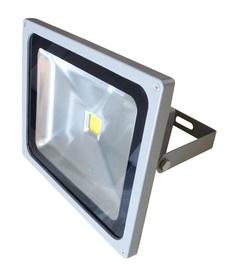 """Prožektorius """"Vagner SDH"""" LED 50 W, IP65"""