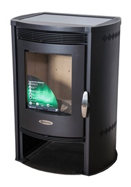 Kamin Vienbye 05V Premium