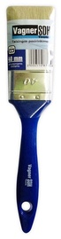 Pintsel Vagner SDH 40mm Rj3050