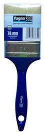 Pintsel Vagner SDH 70mm