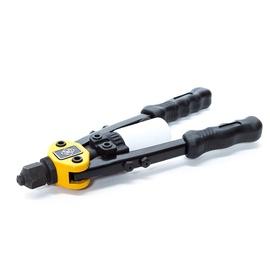 Needitangid Forte Tools 412912, 280 mm