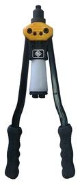 Needitangid Forte Tools 412915, 360 mm