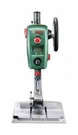 Gręžimo staklės Bosch PBD40, 710 W, 0603B07000