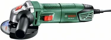 Nurklihvmasin Bosch PWS 700-115, 700 W