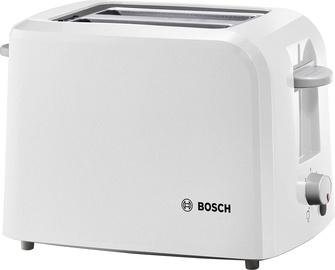 Skrudintuvas Bosch TAT3A011