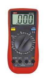 DIGITAALNE MULTIMEETER UT-151E