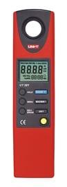 LUX-MEETER UT-381 20-20000LUX