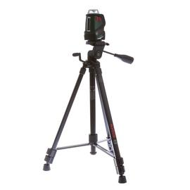 Joonlaser PLL 360 kraadi+vert Bosch