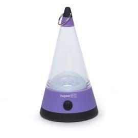 """Prožektorius """"Vagner SDH"""" SD-3632, 12 LED"""