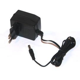 Įkroviklio adapteris Kinpow XR-DC180400A, 14,4 V