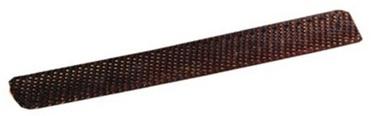 Kipshöövli tera 250X40 mm