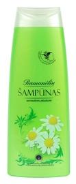 Ramunėlių šampūnas