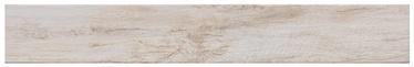 """Glazūruotos akmens masės plytelės """"Mythos"""" Almond"""