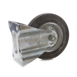 Käruratas Vagner SDH 48160F, 160 mm