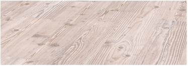 "Laminuotos medienos plaušų grindys ""Kronotex"" D2967"