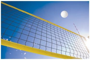 Pludmales volejbola tīkls VirosPro Sports N-309