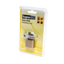 Tabalukk  Vagner SDH 2050, 50 mm