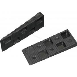 Ehituskiil Vagner, 1-15mm