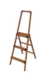 Trepp-redel Daf-BBW3 3, 77 cm alumiiniumist