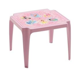 Vaikiškas staliukas Princess