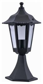 Välisvalgusti Vagner SDH 1004AL, 100 W, E27, IP44