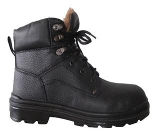 Žieminiai odiniai batai, 44 dydis