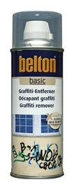 Aerosool grafiti puhastamiseks Belton 400 ml