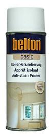 Aerosoolkrunt, Belton, 400 ml, isoleervärv