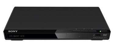 DVD grotuvas Sony DVP-SR370B