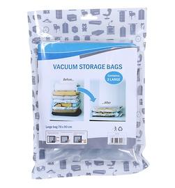 Vakuuminių maišų rinkinys VA-05