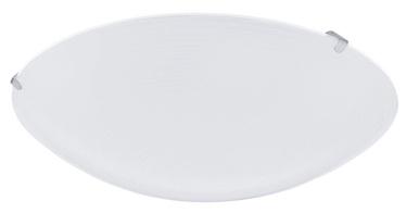 Lampa Eglo LED Malva 12W 950LM 315mm