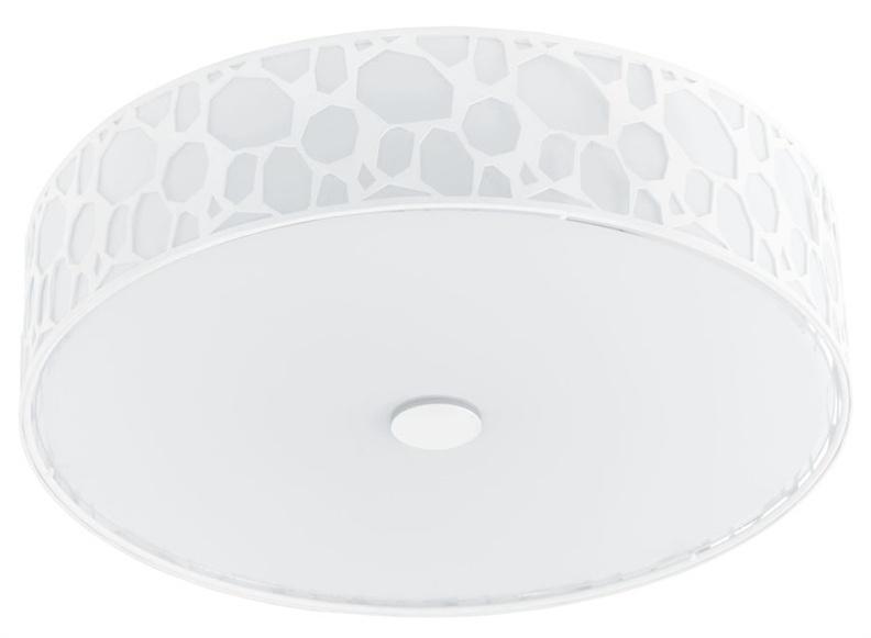 Griestu lampa Eglo Karlanda LED 17,5W D42