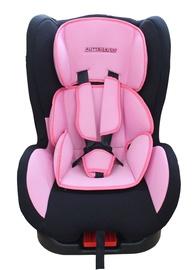 Automobilinė vaikiška kėdutė Autoserio HB-EE, 0–18 kg