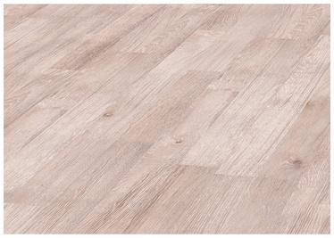 "Laminuotos medienos plaušų grindys ""Kronopol"" D3508"