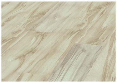"Laminuotos medienos plaušų grindys ""Kronopol"" D3169"