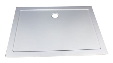 Dušo kabinos pagrindas SMC FD-TSC12080